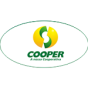 3cooper