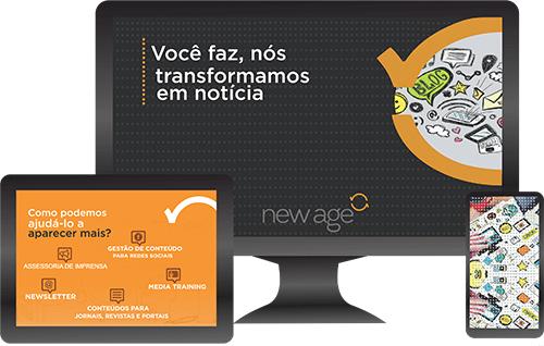 newagecomunicacao-imagemunica