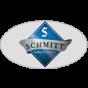 schmitt--
